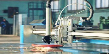سیم و کابلهای صنعت برق و آلومینیوم – ابزار دقیق و
